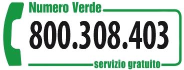 Ata Spa Azienda Multiservizi Im Diano San Pietro